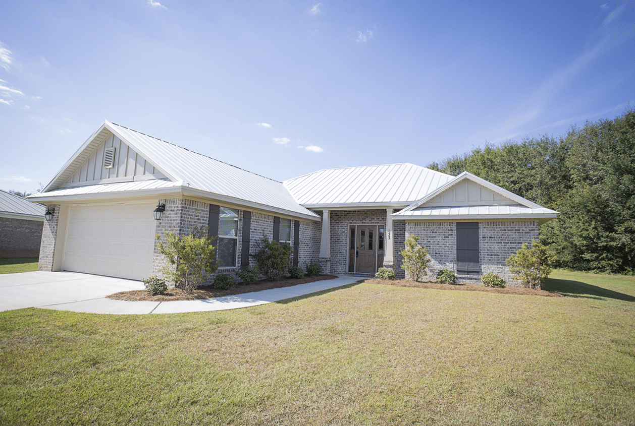 133 Summerfield, Foley, AL