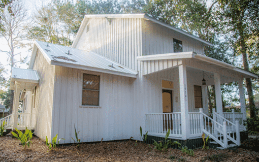 19301 Scenic Hwy 98, Fairhope – Available 12/13/19