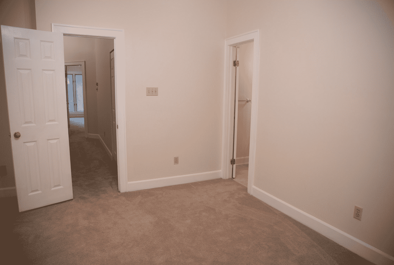 19301 Scenic Hwy 98 3rd Bedroom