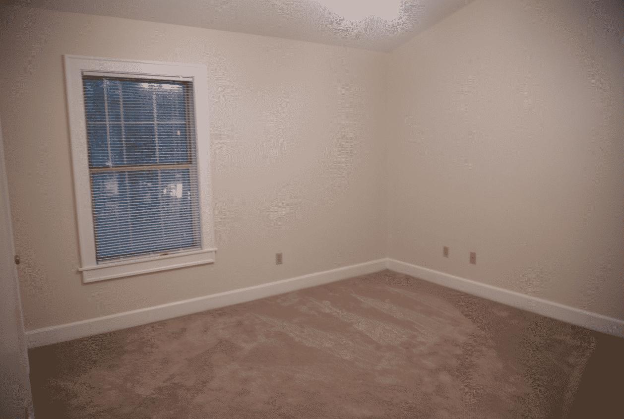19301 Scenic Hwy 98 Bedroom 3