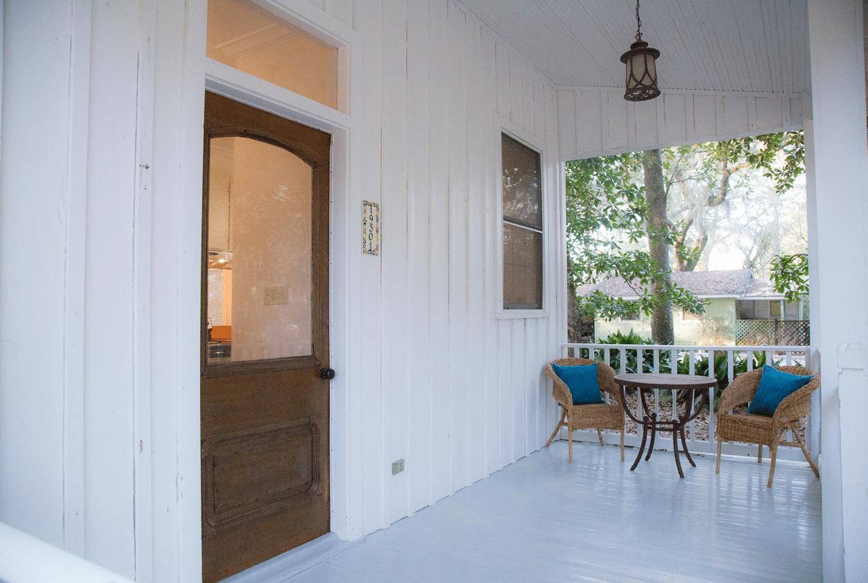 19301-Scenic-Hwy-98-Entrance-6
