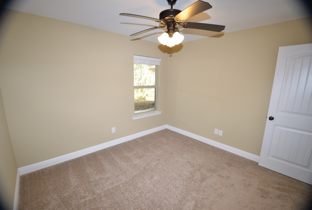 206 Summerfield Drive Bedroom 2