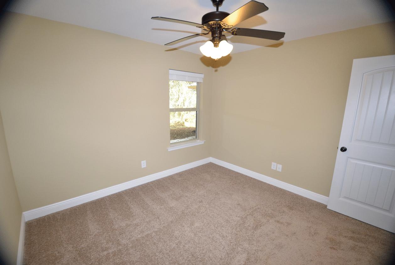 206 Summerfield Drive Bedroom 2