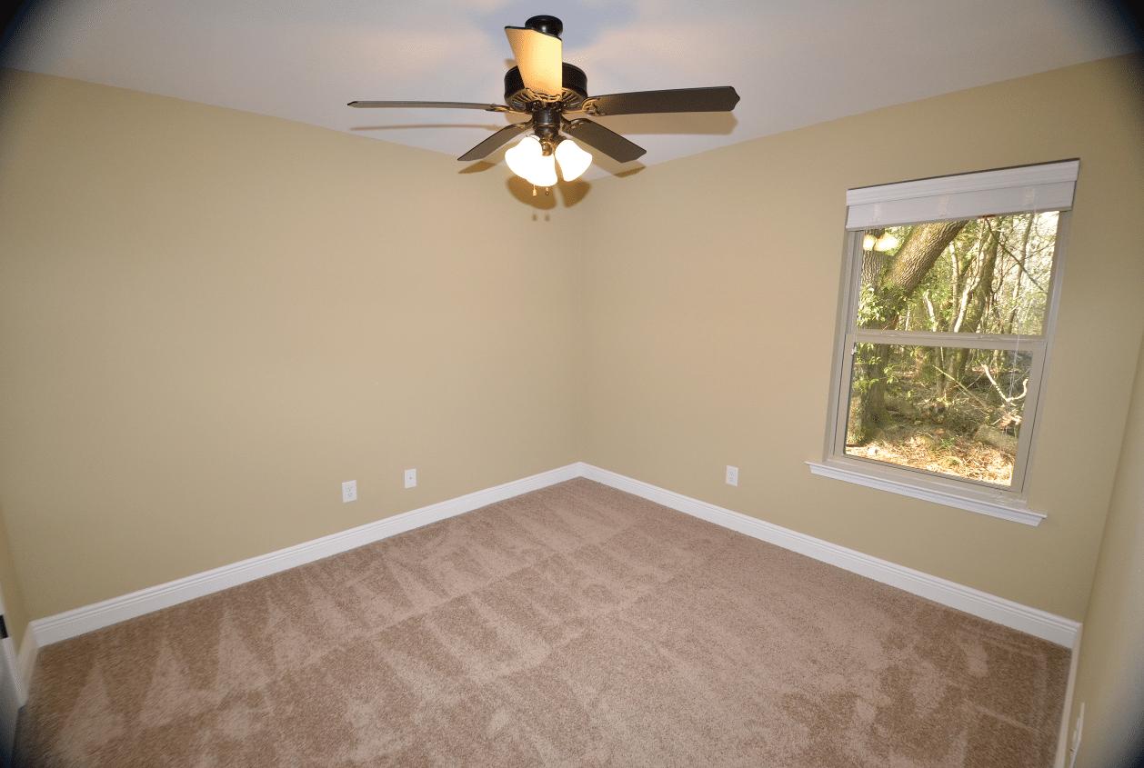 206 Summerfield Drive Bedroom 3