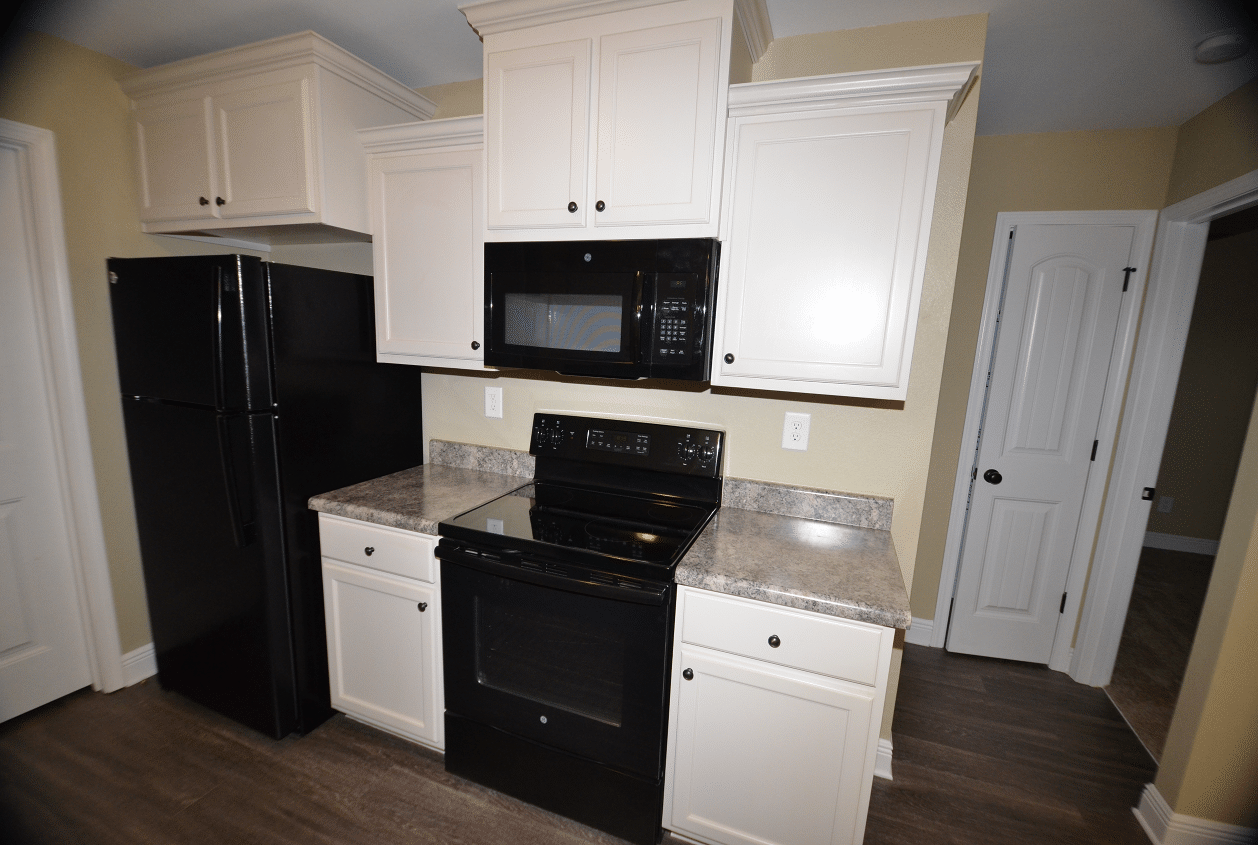 206-Summerfield-Kitchen-Applicnces-8