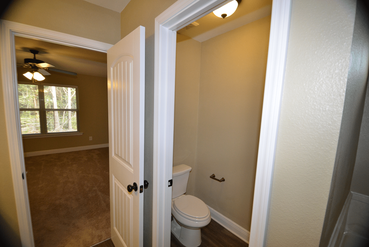 206-Summerfield-Master-Bath-16