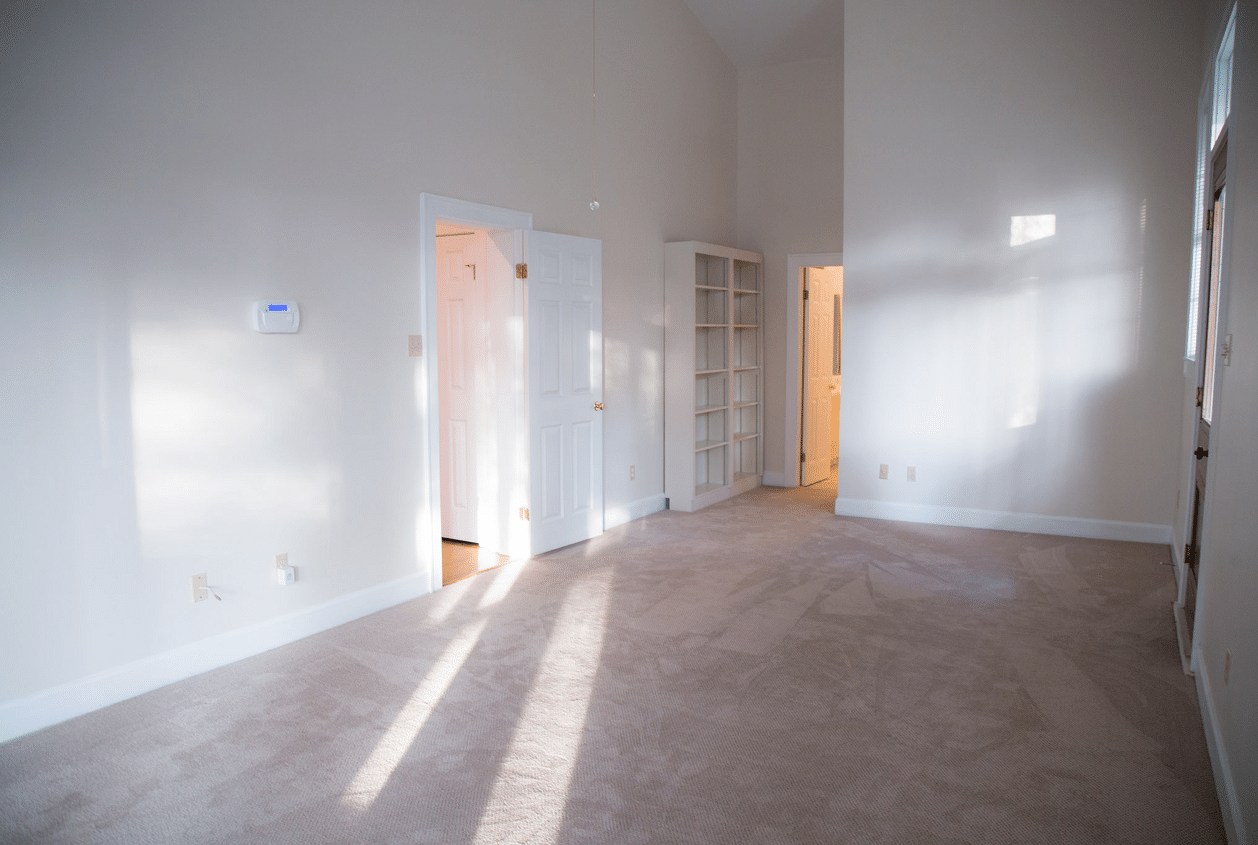 Master-Bedroom-16