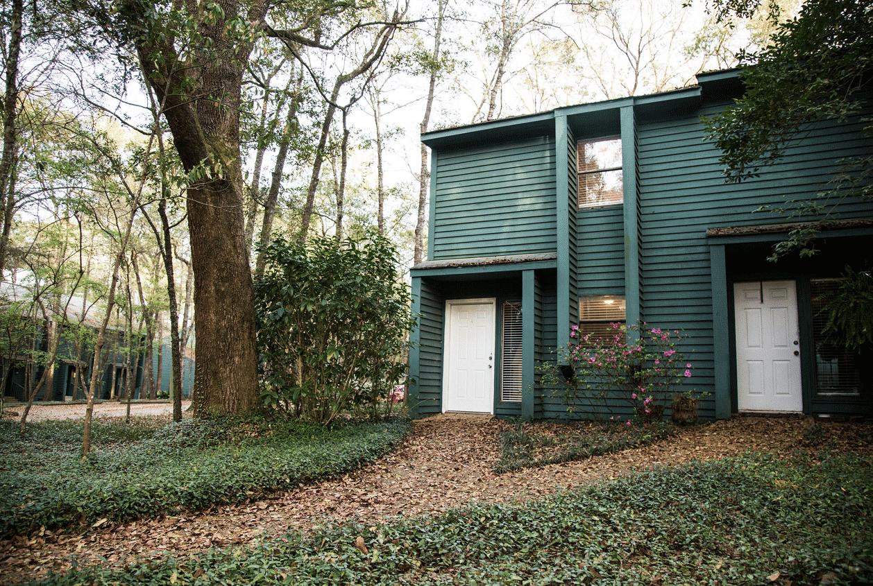 1-16-Summer-Oaks-Front-Exterior