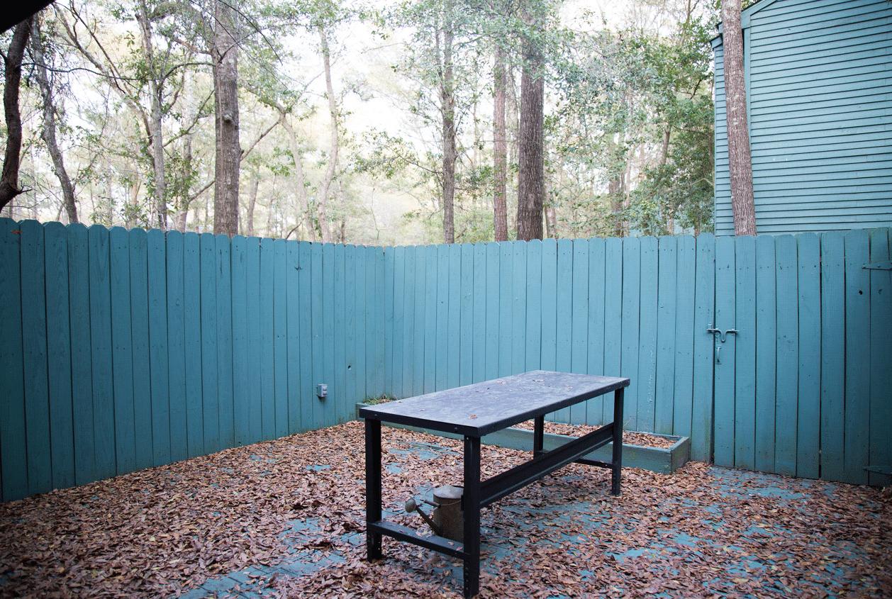 18-16-Summer-Oaks-Private-Deck