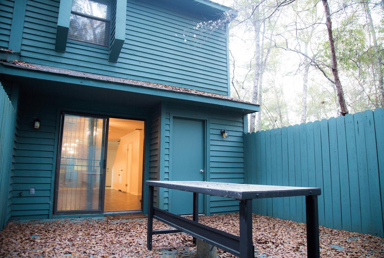 19-16-Summer-Oaks-Rear-Deck