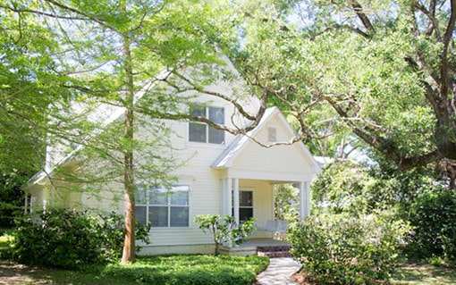 108 White Avenue Fairhope