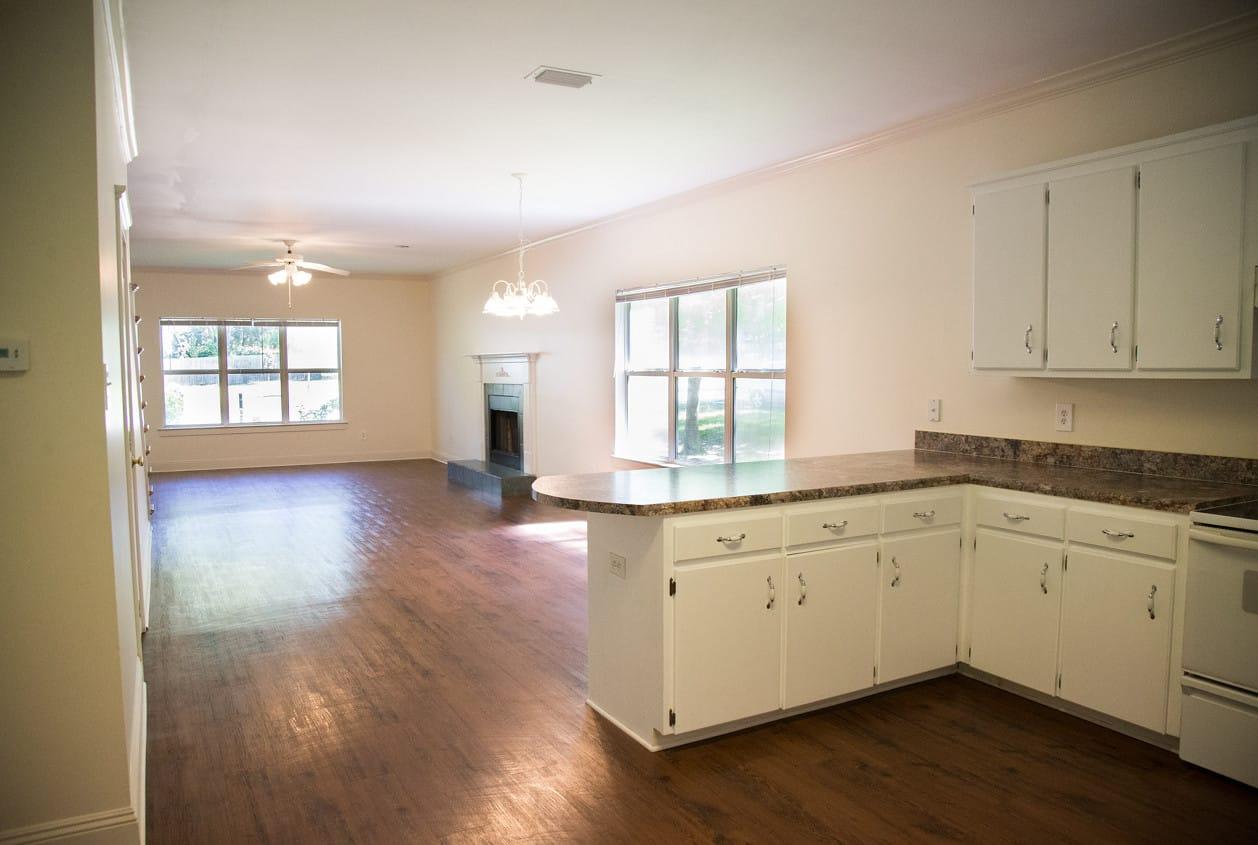 13-108-White-Avenue-Open-Floor-Plan