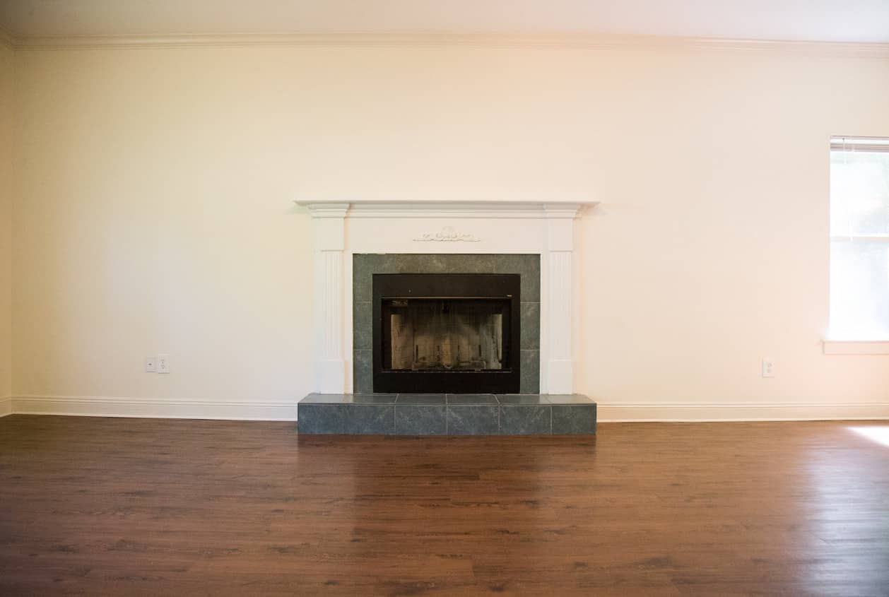 14-108-White-Avenue-Fireplace