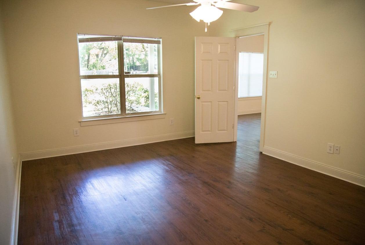 16-108-White-Avenue-Master-Bedroom