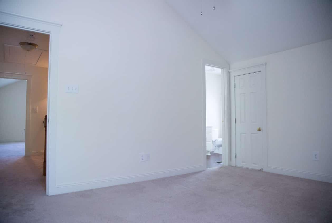 108 White Ave. Fairhope - Upstairs Bedroom 3