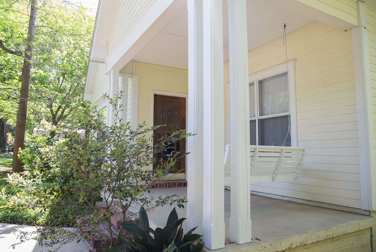 6-108-White-Avenue-Front Porch