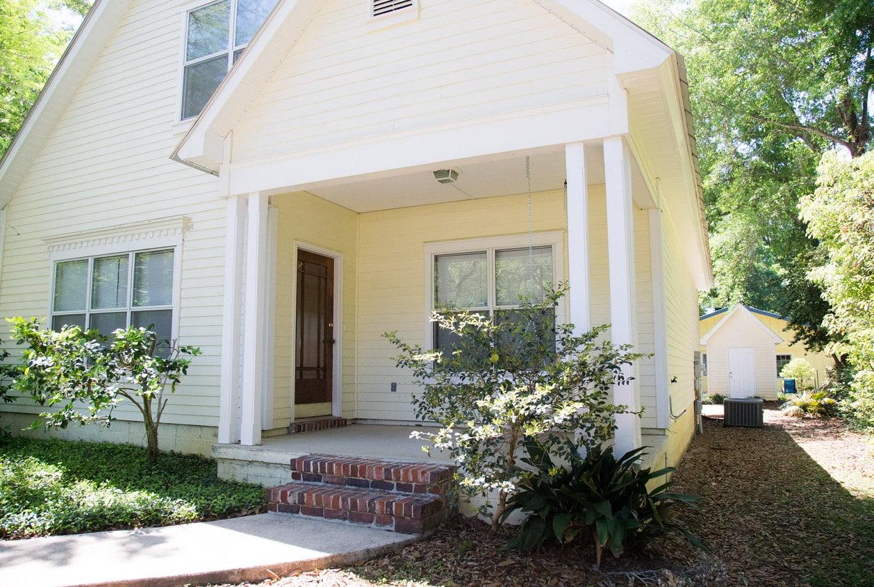 7-108-White-Avenue-Entrance