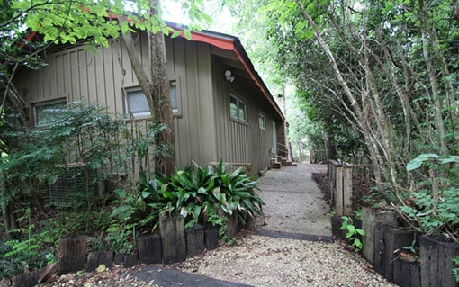 10891 McKenzie Road, Fairhope