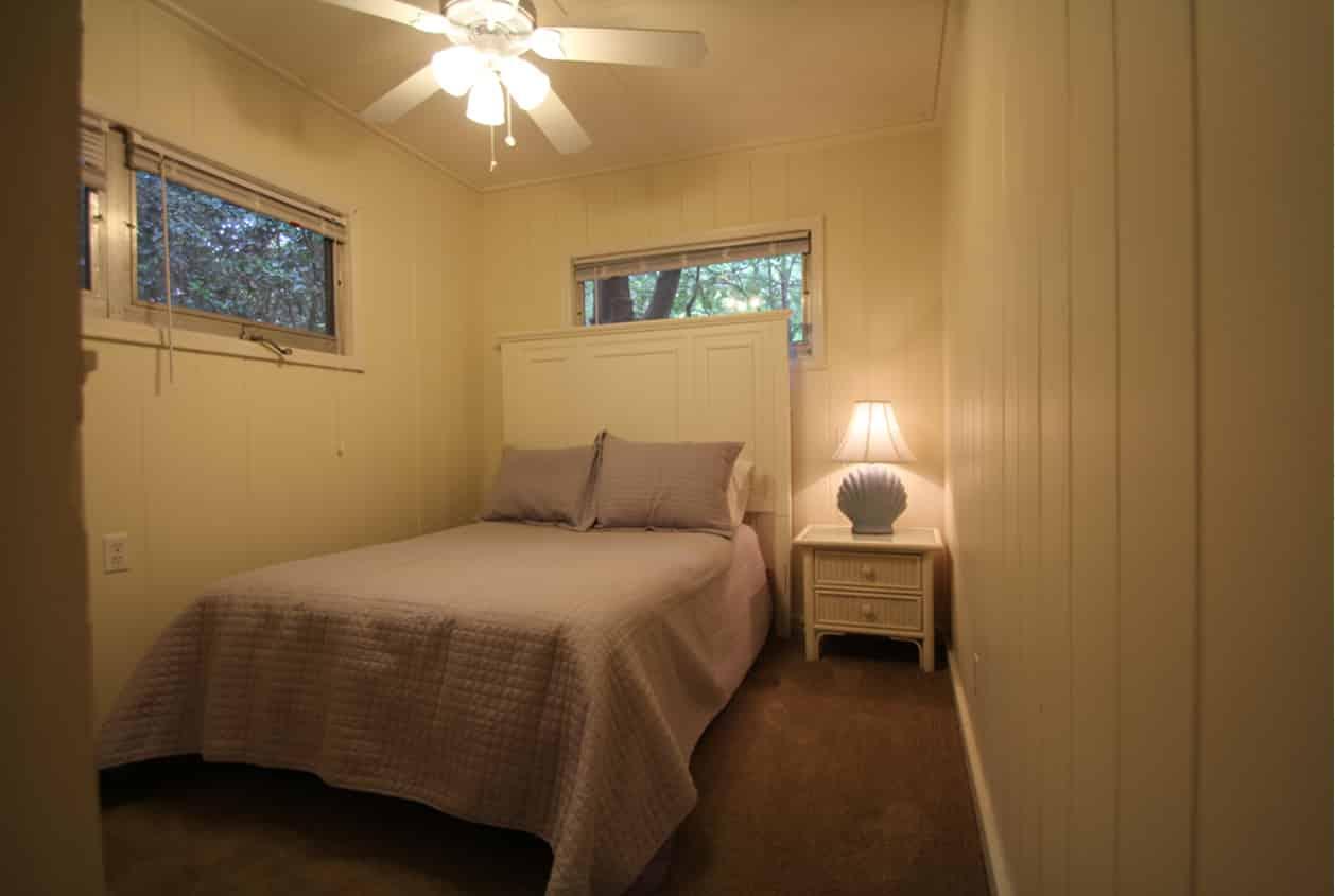 11-10891-McKenzie-Bedroom-2