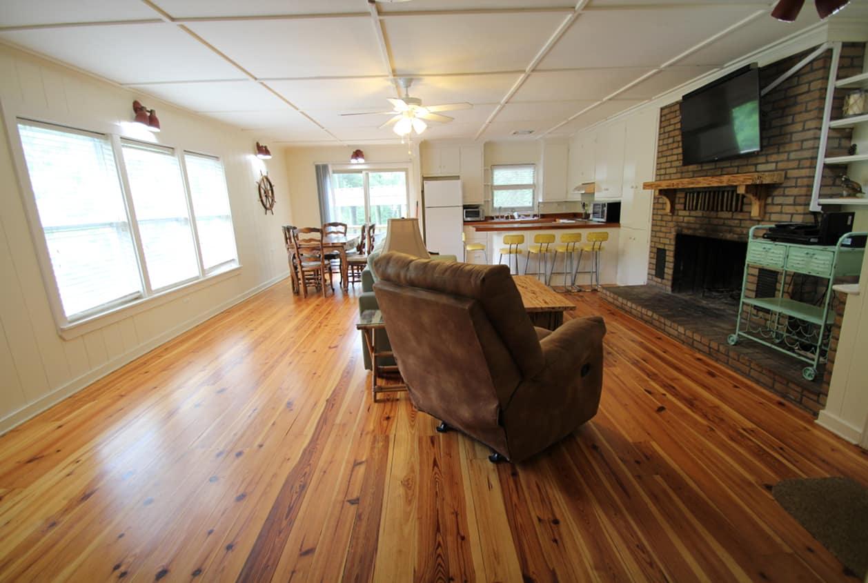 6-10891-McKenzie-Living-Area