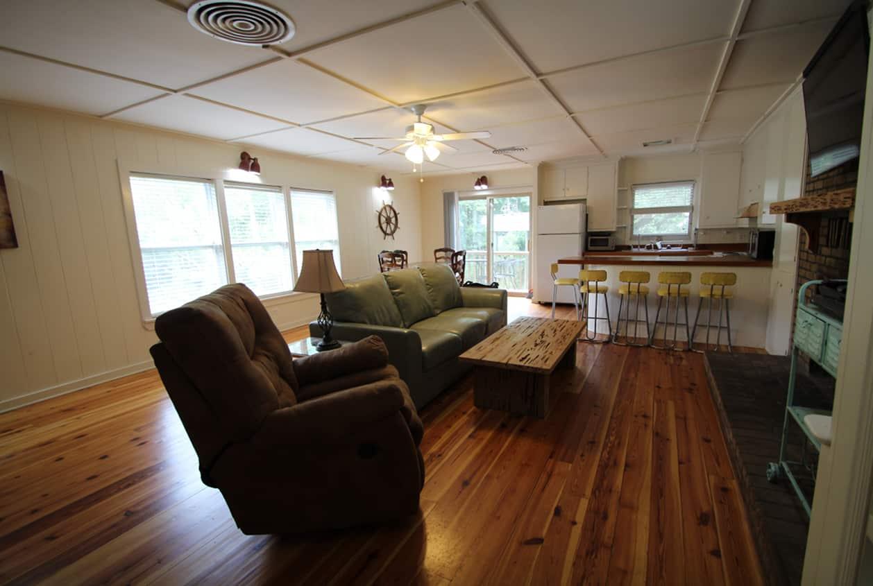 7-10891-McKenzie-Living-Room