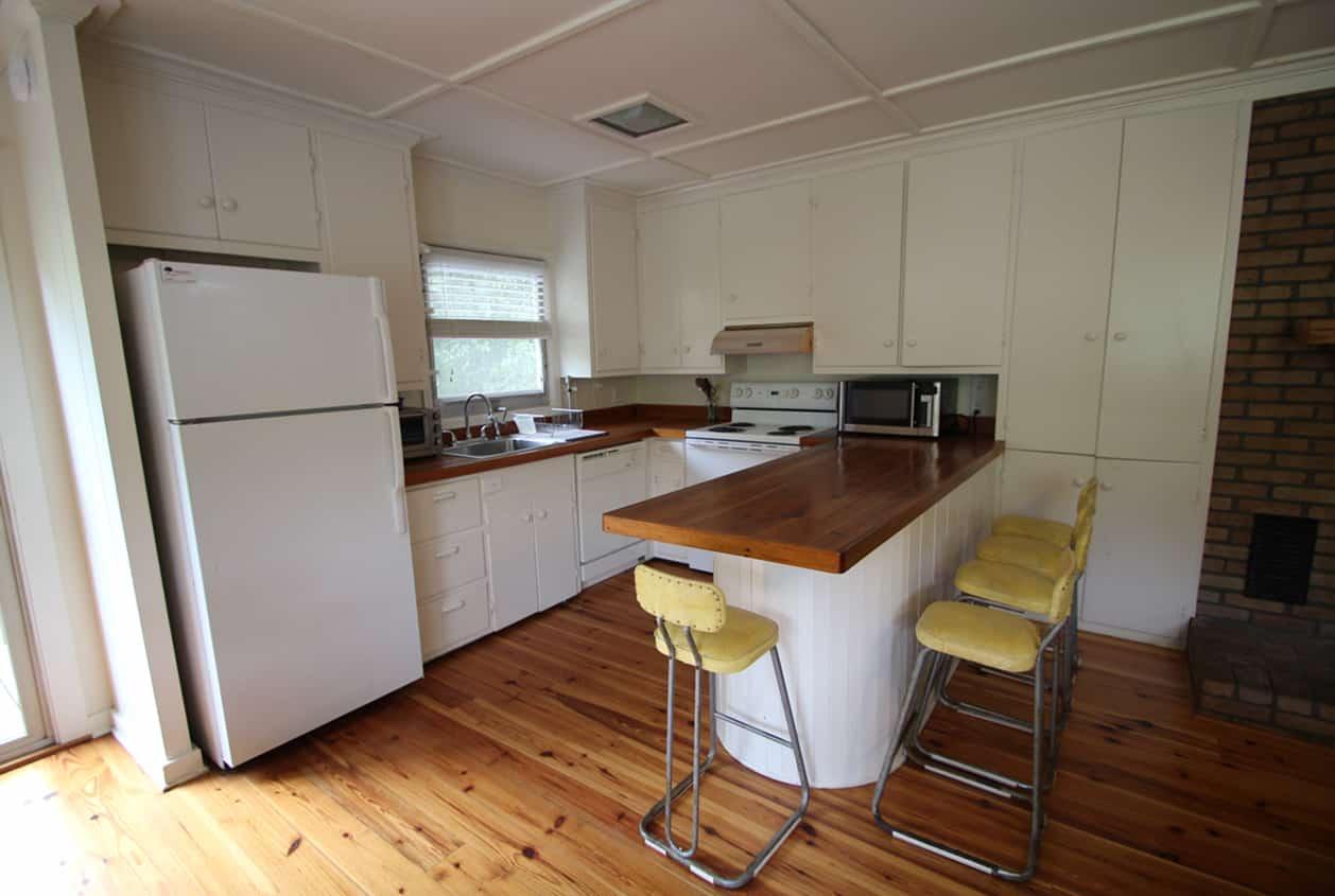 8-10891-McKenzie-Kitchen