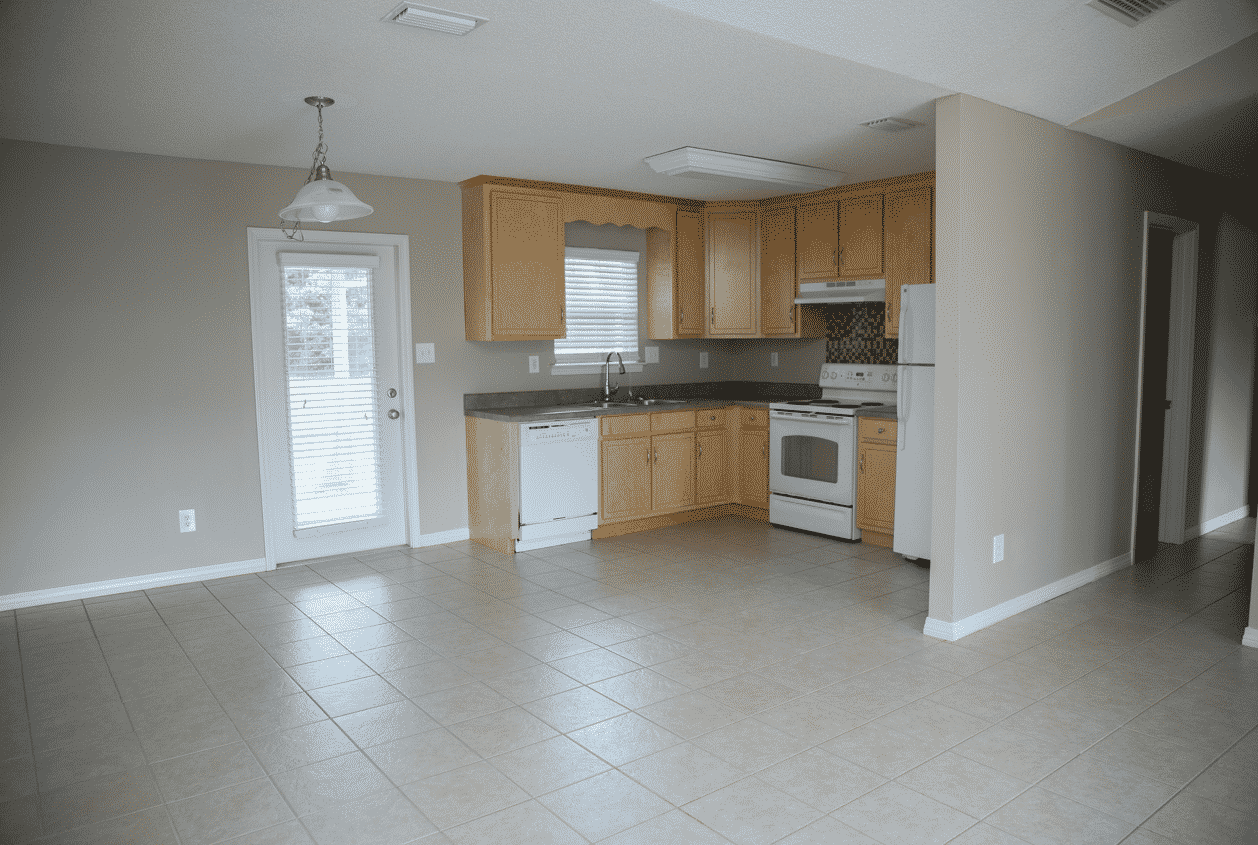 129-Summerfield-Kitchen