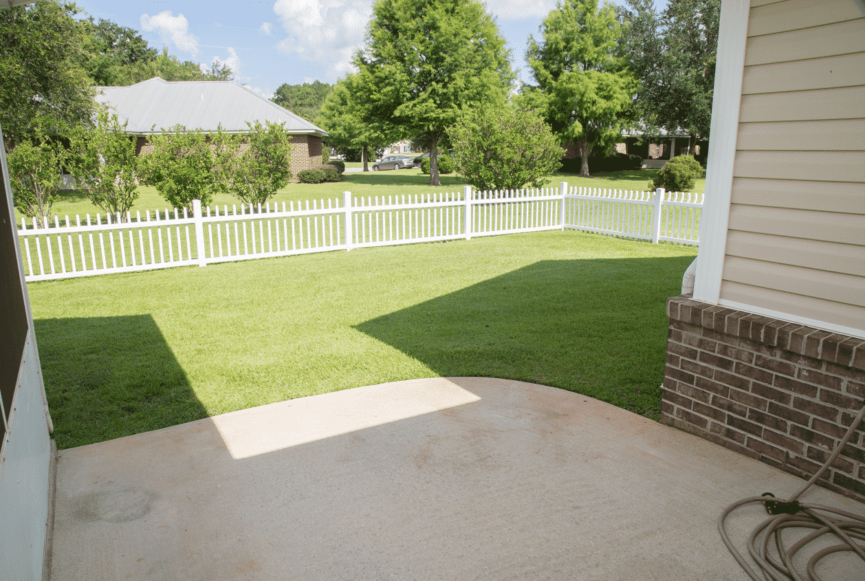 113 Summerfield Patio