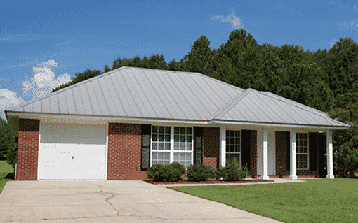 230 Summerfield Drive, Foley