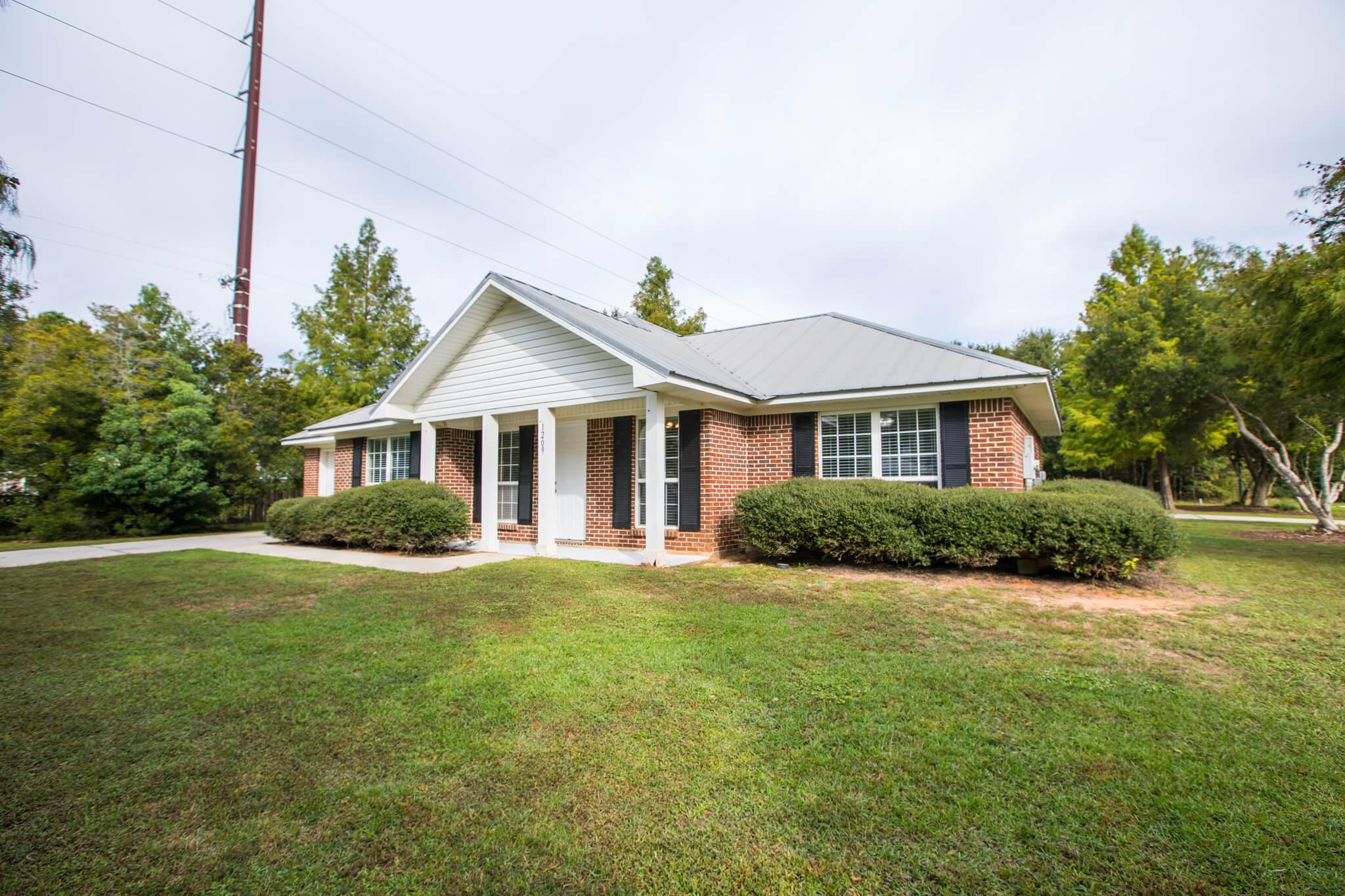 Tonsmeire Properties - 1209 Springfield