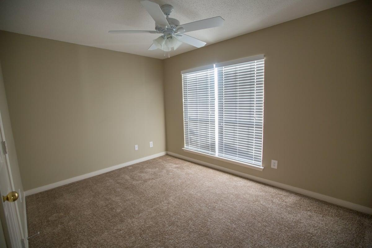 1212 Springfield Drive Bedroom 2