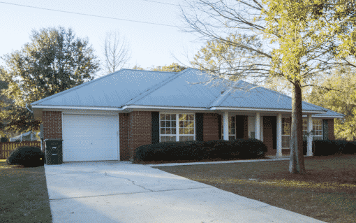 1205 Springfield Drive, Foley – Available 8/1/19