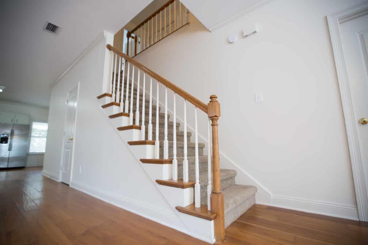201-Nichols-Ave-Stairs