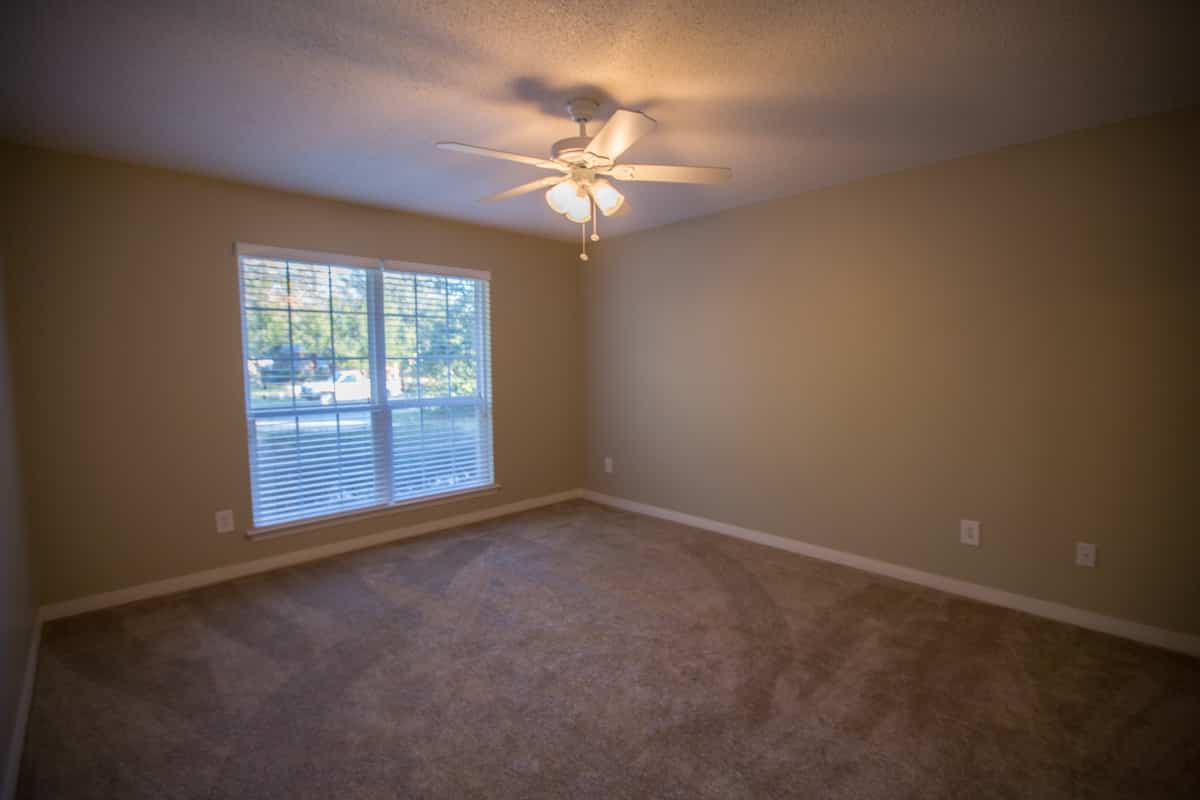 South Pointe Rental House 1205 Springfield Master