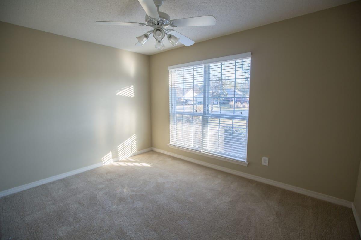 141 Summerfield Drive Bedroom 2