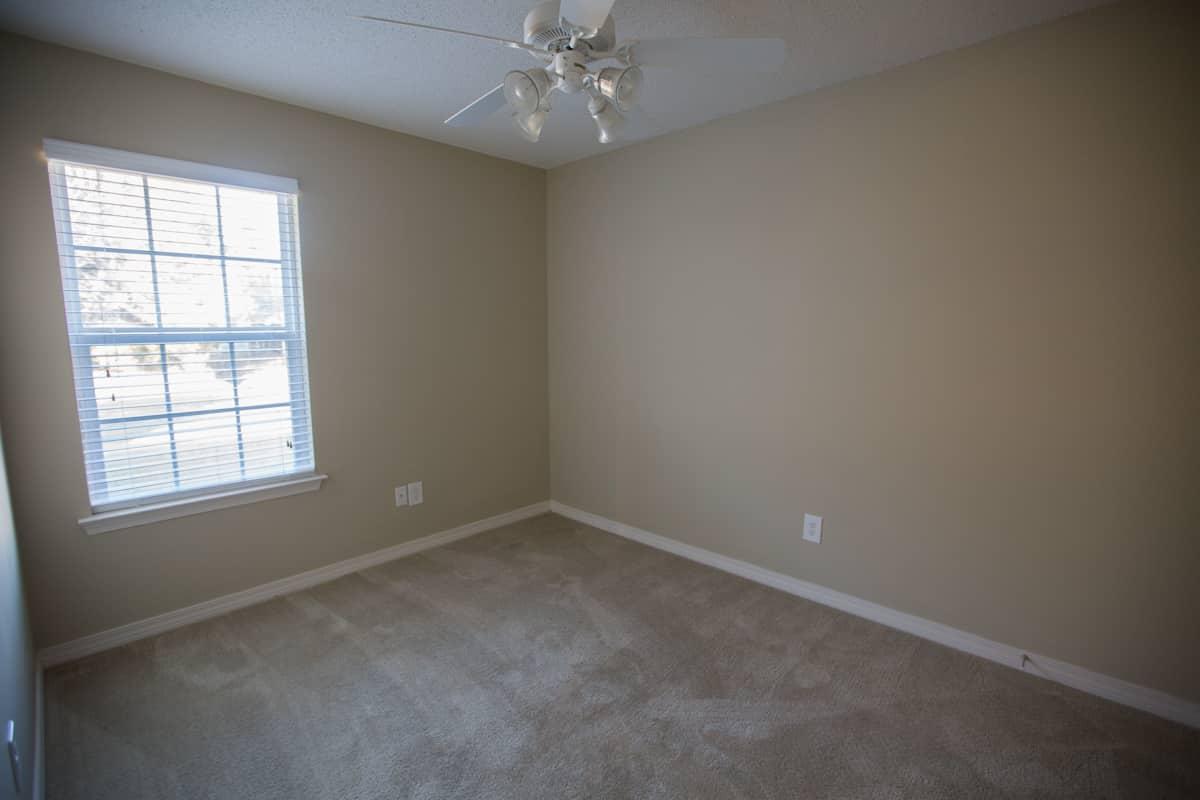 141 Summerfield Drive Bedroom 3