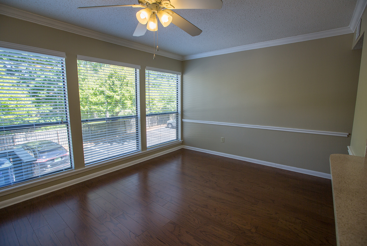 710 South Mobile St. Dining Room