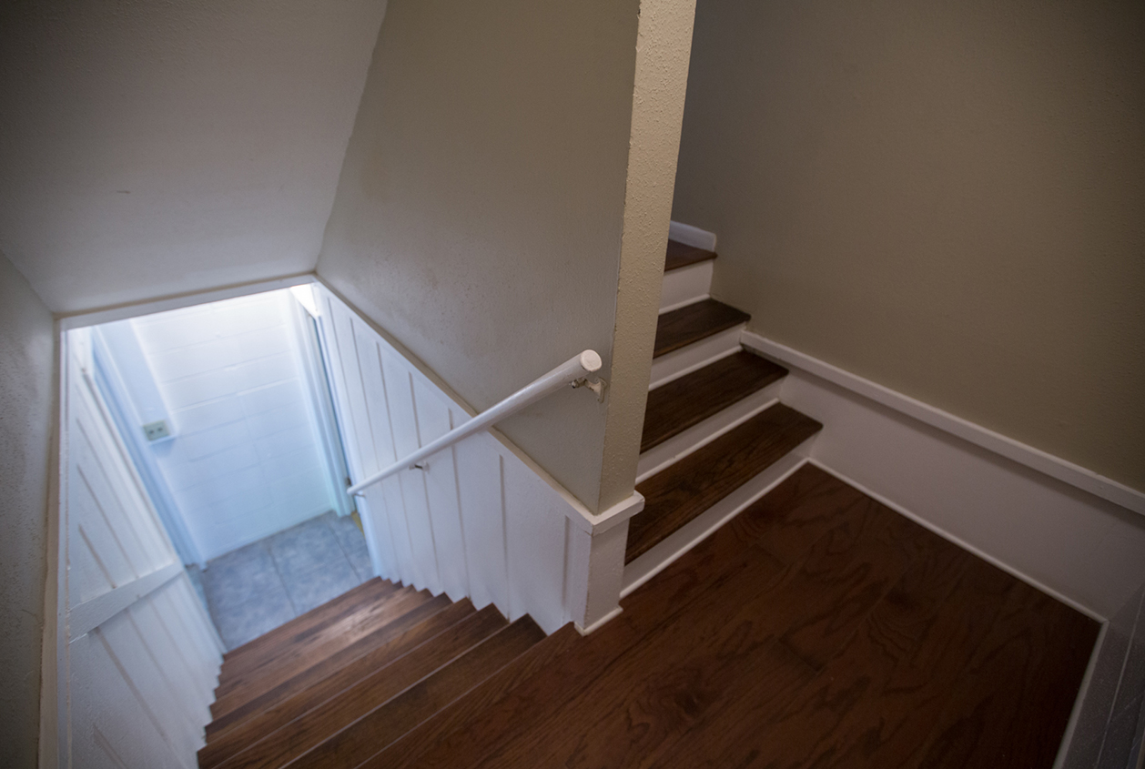 19-710-S-Mobile-Stairs
