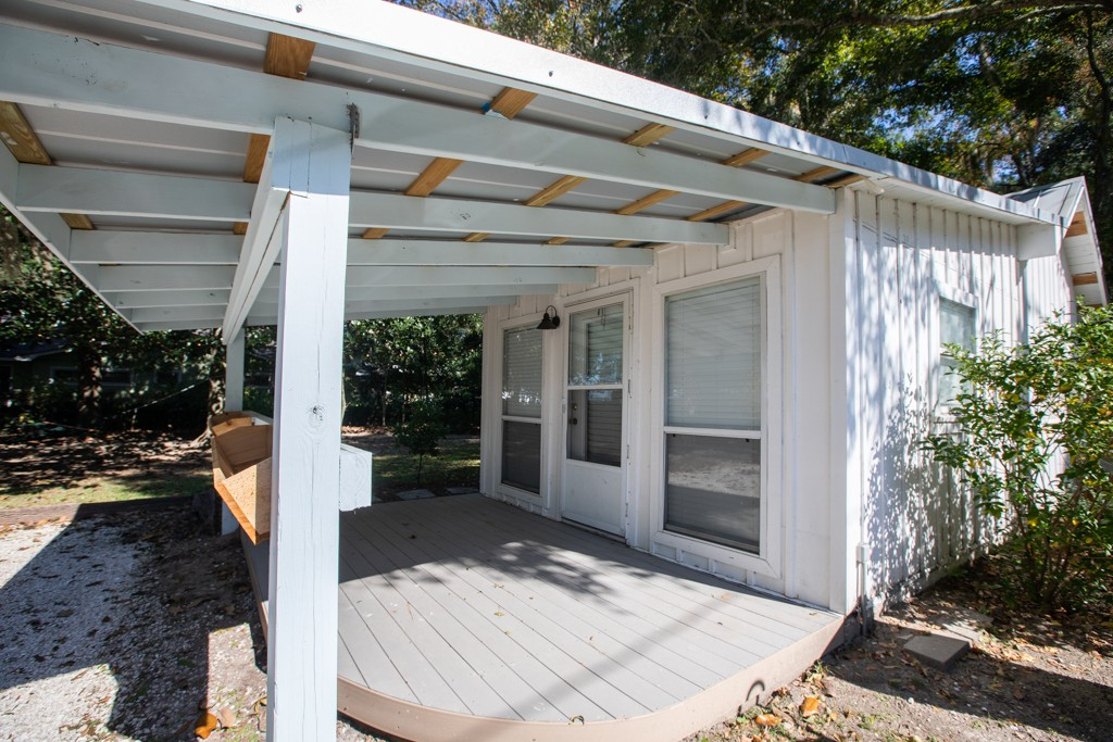 Fairhope-Rental-House-002