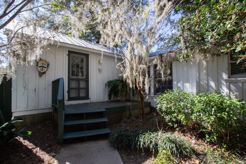 Fairhope-Rental-House-007