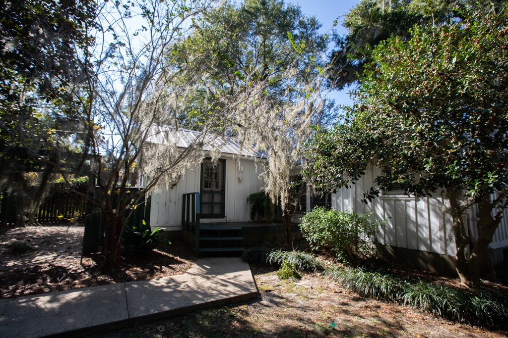Fairhope-Rental-House-011