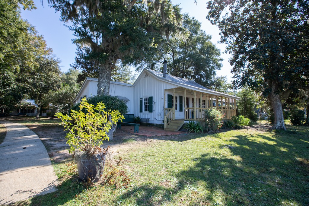 Fairhope-Rental-House-012