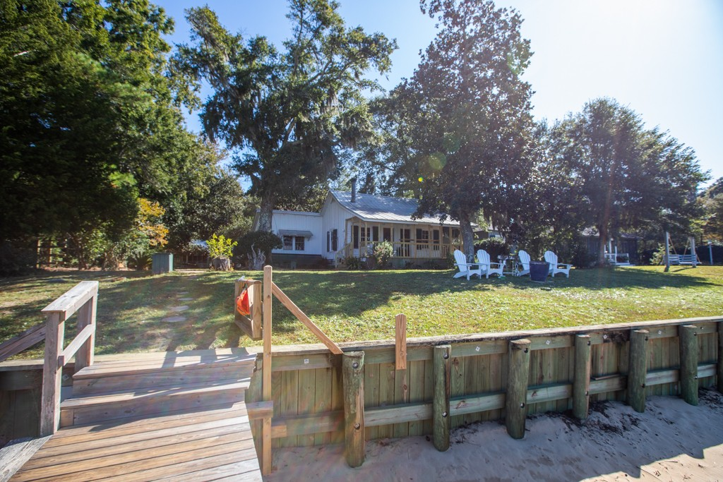 Fairhope-Rental-House-013
