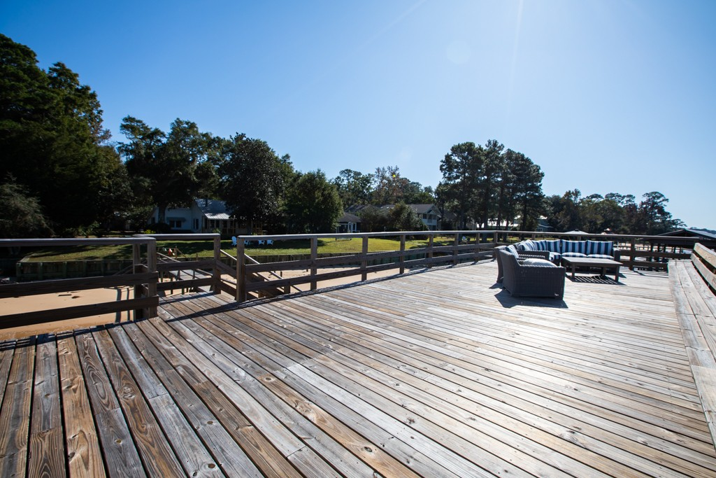 Fairhope-Rental-House-015