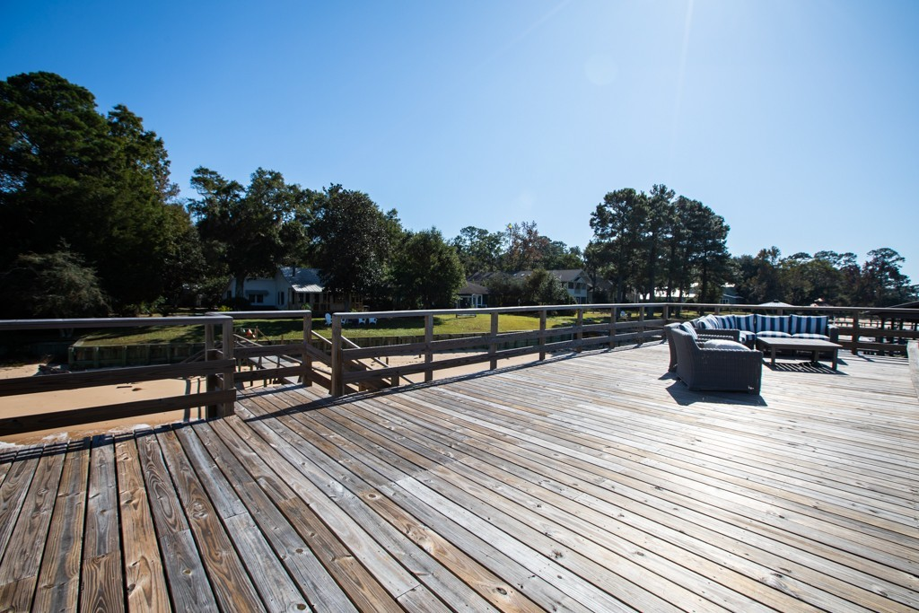 Fairhope-Rental-House-016