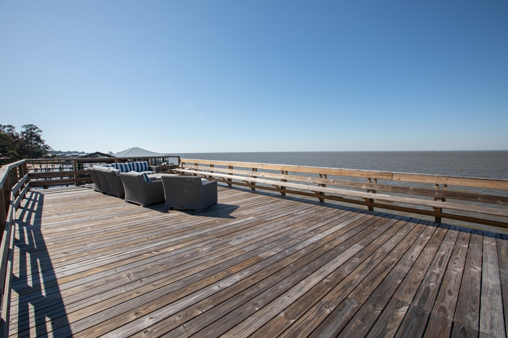 Fairhope-Rental-House-017