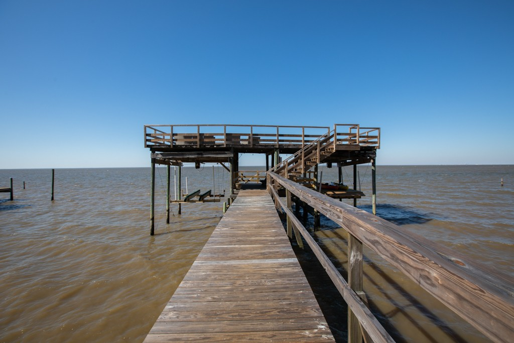 Fairhope-Rental-House-021