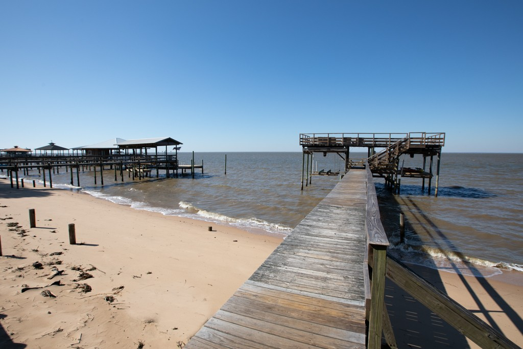 Fairhope-Rental-House-022