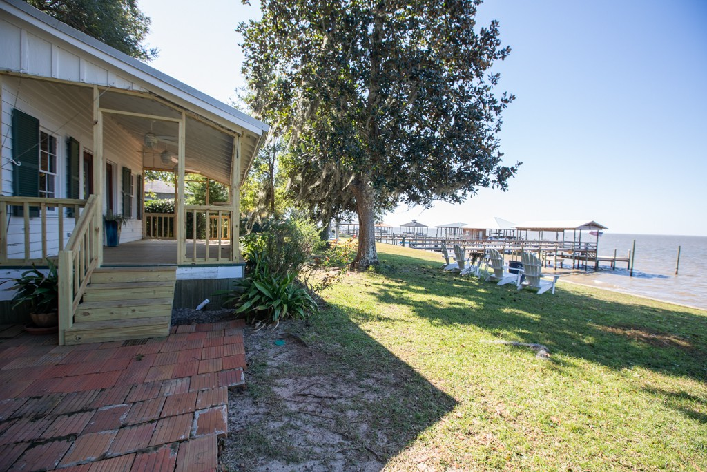 Fairhope-Rental-House-024