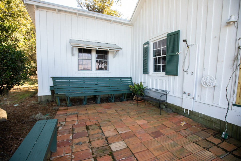Fairhope-Rental-House-025